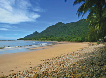 12830_13_Damai-beachfront.jpg