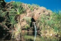 Top End escorted coach tours