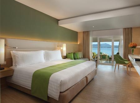 12205_2_Amari_Phuket_deluxe_room.jpg