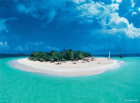 13770_1_Reeth_Beach_Resort.jpg