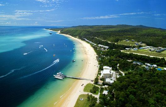 Tangalooma_Resort_aerial.jpg