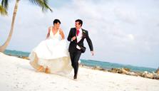 Premier Travel Weddings and Honeymoons
