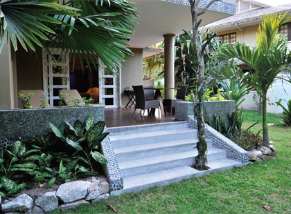 Le-Domaine-Garden-Villa.jpg