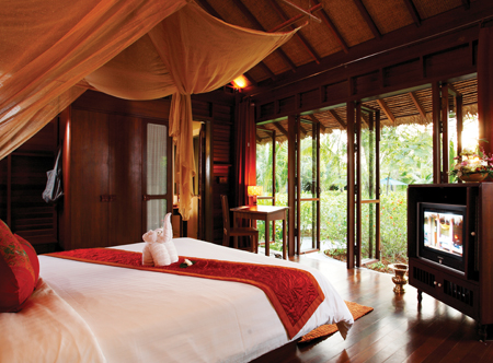 20393_3_Zeavola_Resort_Phi_Phi_Village_Suite.jpg