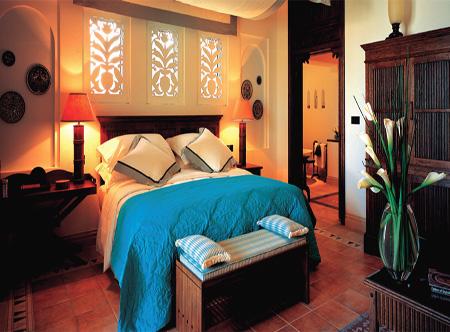 13839_2_Madinat_Jumeriah_Dar_Al_Masyaf_Arabian_deluxe_room.jpg