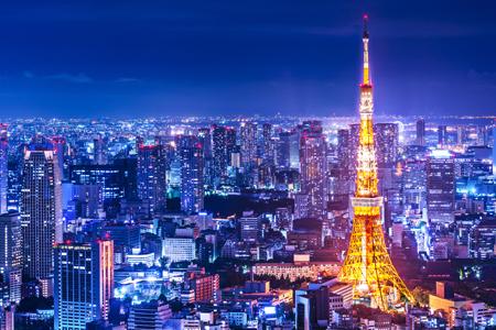 Tokyo-shutterstock_16707738.jpg