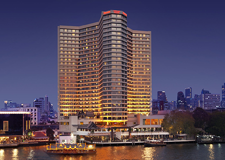 Royal_Orchid_Sheraton_-_Exterior_Night.jpg