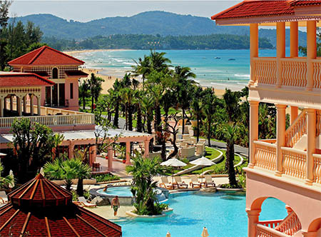 Centara_Grand_Beach_Resort_Phuket_-_Beach_Access.jpg