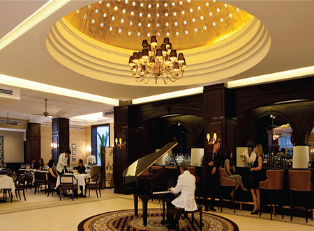 The_Majestic_Hotel_Kuala_Lumpur_-_The_Bar.jpg