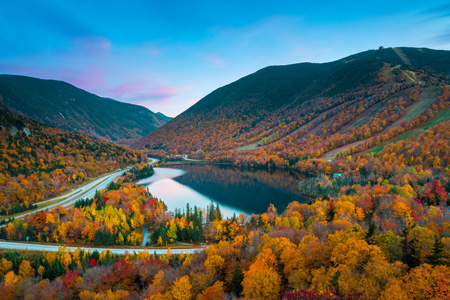 White_Mountain_National_Forest,_New_Hampshire_shutterstock_737942368.jpg