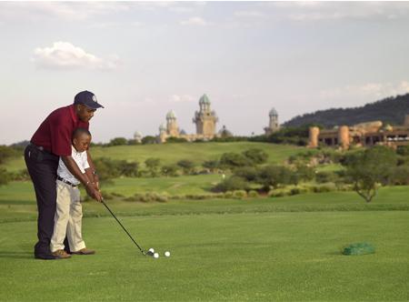 Sun_City_Golf.jpg