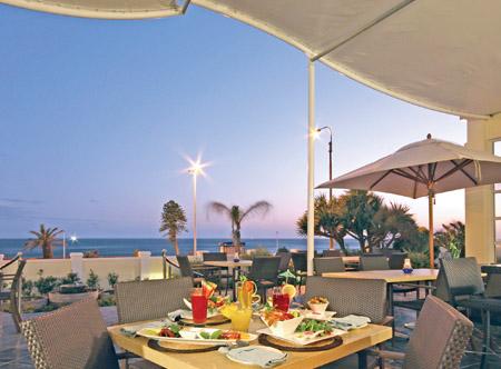 Verandah_Restaurant.jpg