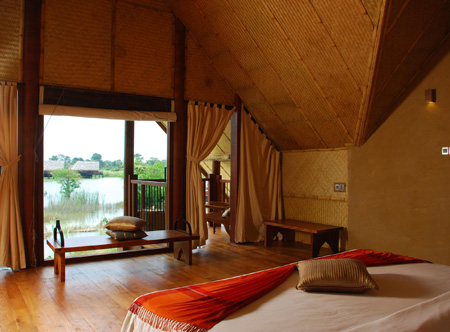 Forest_Dwelling_Bedroom.jpg