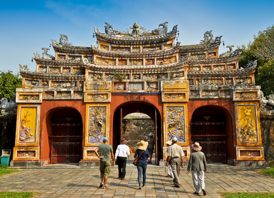 Hien-Lam-Pavilion-Gate,-The.jpg