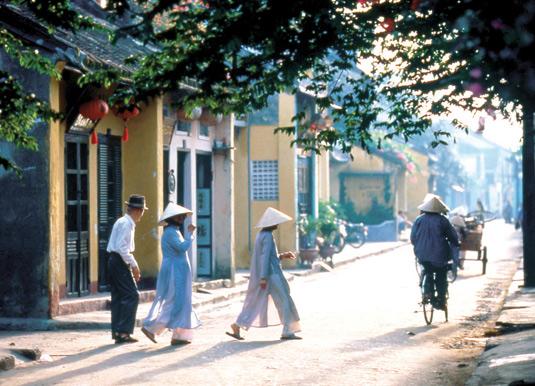 Hoi-An-Town.jpg