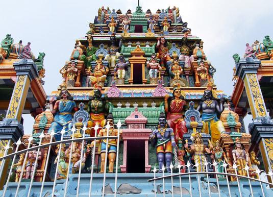 Negombo,-Sri-Lanka.jpg