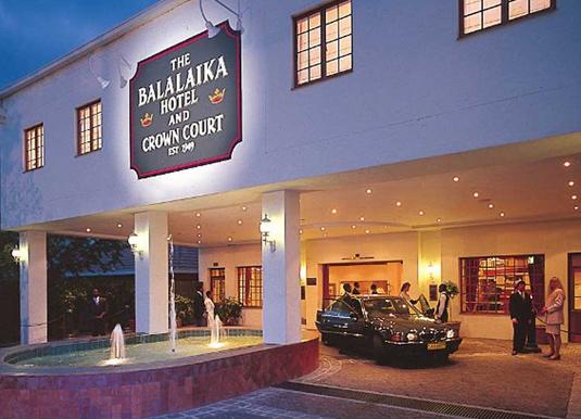 Protea-Hotel-Balalaika-Sand.jpg
