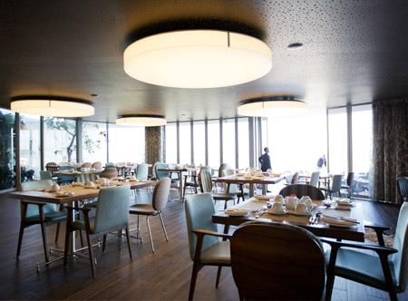 SS_Elangeli_-_Restaurant.jpg