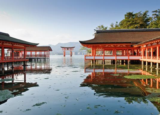 Itsukushima-Shrine-Hiroshim.jpg