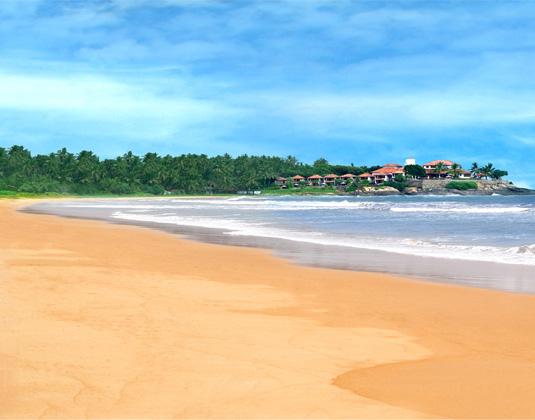 Saman_Villas_Beach.jpg