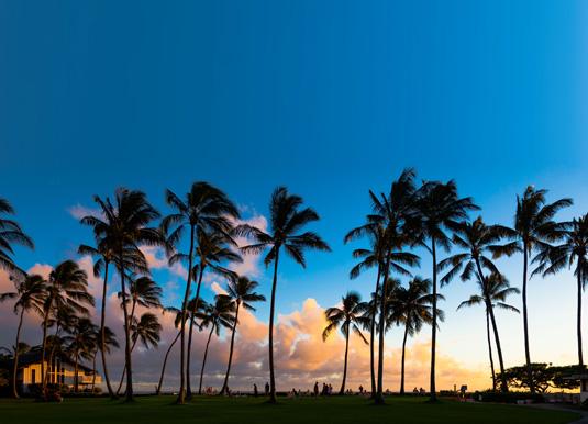 Kauai-sunset.jpg