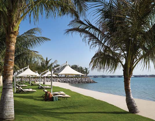 Shangri_La_Qaryat_Al_Beri_Abu_Dhabi_Beach.jpg