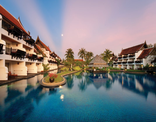 JW_Marriott_Khao_Lak_exterior_and_pools_.jpg