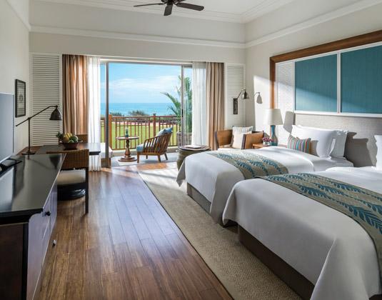 Shangri_La_Hambantota_Premier_Ocean_View_Twin_Room.jpg