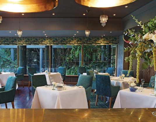 Saxon_-_Restaurant.jpg