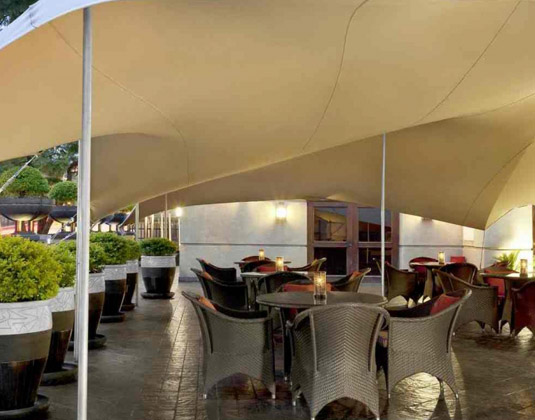 Sheraton_Pretoria_-_Terrace.jpg