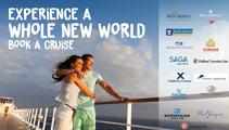 Cruise 19/20
