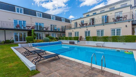 Albany-Apartments-Guernsey_exterior-and-pool.jpg