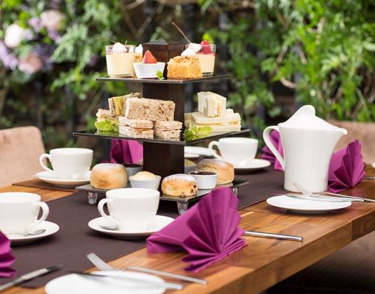Savoy_Hotel_Jersey_-Afternoon_Tea.jpg