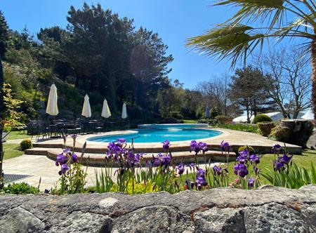 White-House-Herm_Hotel-Pool-2-Spring-2021.jpg