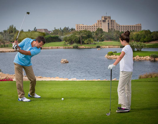 Jebel_Ali_-_Golf.jpg