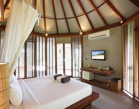 Haad_Tien_Beach_Resort_-Getaway_Villa_Interior.jpg