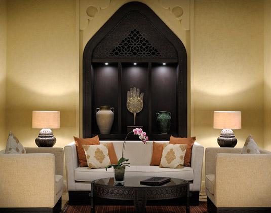Qasr_Al_Sarab_-_Spa_Welcome.jpg