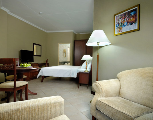 Berjaya_Beau_Vallon_Bay_Resort_and_Casino_-_Superior_Room_Living_Room_Area.jpg