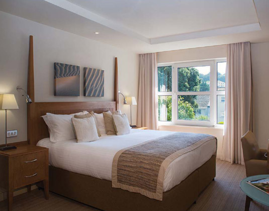 LHorizon_Beach_Hotel_and_Spa_-_Classic_Inland_View_Room.jpg