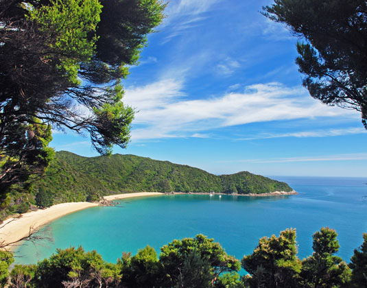 Abel_Tasman_National_Park.jpg