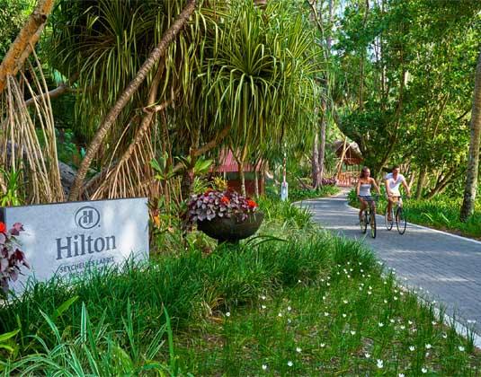 Hilton_Seychelles_Labriz_Resort_and_Spa_Cycling.jpg