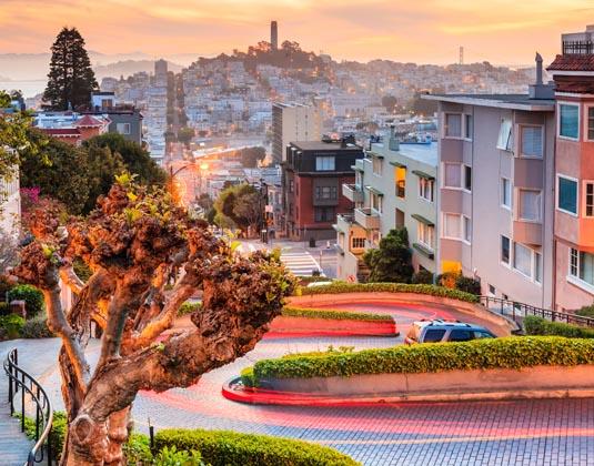Lombard_St_San_Francisco.jpg