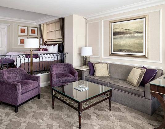 Venetian_-_Luxury_Suite.jpg