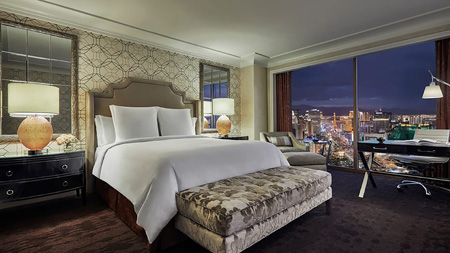 Four_Seasons_LAS_Strip_View_room_night_VGS_677_original.jpg