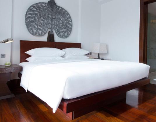 Park Hyatt Siem Reap - Deluxe Room