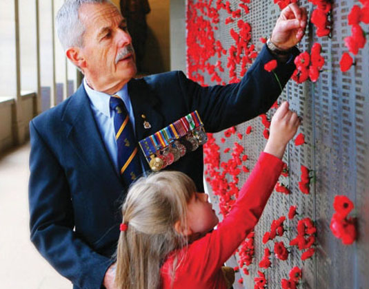 Australian_War_Memorial.jpg