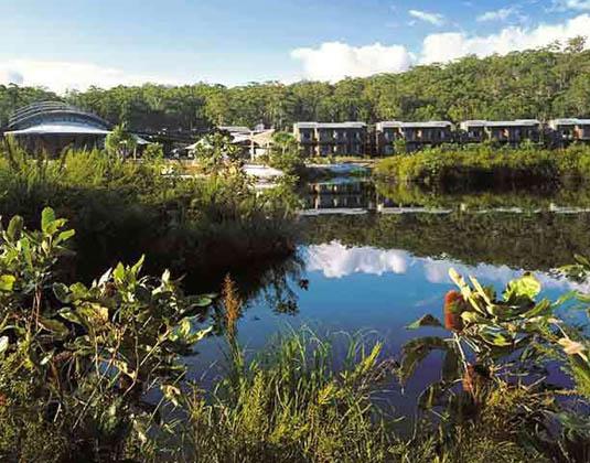Kingfisher_Bay_Resort_-_Fraser_Island.jpg