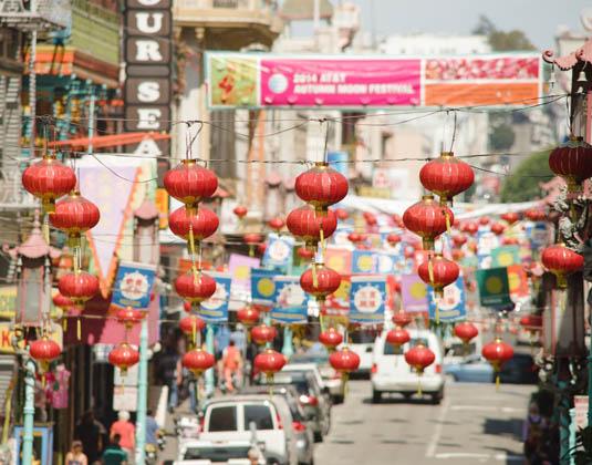 San_Francisco_Chinatown.jpg