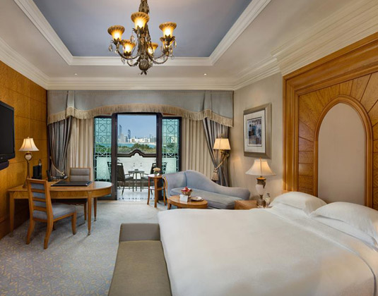 Emirates_Palace_-_Pearl_Room.jpg