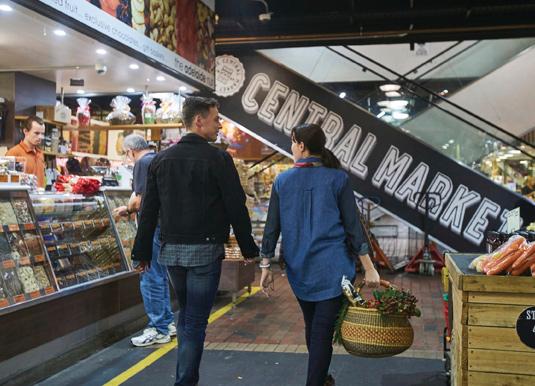 Central-Market,-Adelaide.jpg